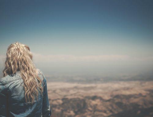 Cómo gestionar tu estrés en épocas de mucho trabajo, 2ª parte. Otros 13 expertos te dan sus claves