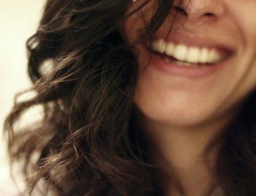 Felicidad: ¿Quieres ser más feliz? Pues tengo un regalo para ti…