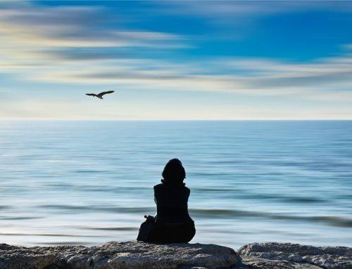 Cómo el Mindfulness transformó mi vida para siempre (y cómo puede hacer lo mismo contigo)