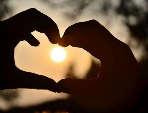 Mindfulness y Amor: Encuentra el Gran Amor de tu Vida